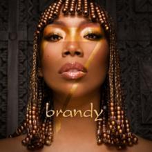 BRANDY  - CD B7