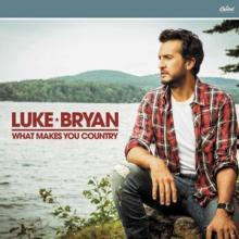 BRYAN LUKE  - VINYL WHAT MAKES YOU COUNTRY [VINYL]