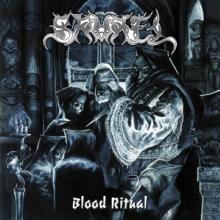 SAMAEL  - CD BLOOD RITUAL (RE-ISSUE)