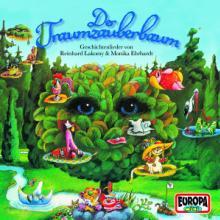 DER TRAUMZAUBERBAUM  - CD DER TRAUMZAUBERBAUM