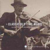 VARIOUS  - CD CLASSIC OLD TIME MUSI -29