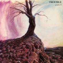 TROUBLE  - CD PSALM 9