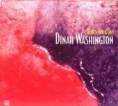 WASHINGTON DINAH  - CD BLUES FOR A DAY