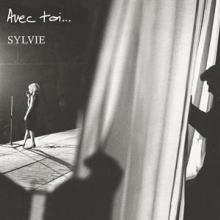 VARTAN SYLVIE  - CD AVEC TOI... -DIGI-