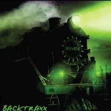 EVERY MOTHER'S NIGHTMARE  - CD BACKTRAXX