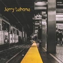 LEHANE JERRY  - CD JERRY LEHANE