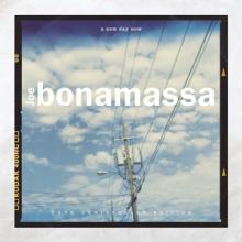 BONAMASSA JOE  - CD A NEW DAY NOW -AN..