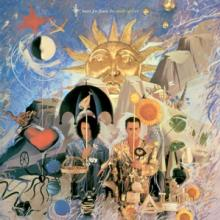 TEARS FOR FEARS  - VINYL THE SEEDS OF LOVE (LP) [VINYL]