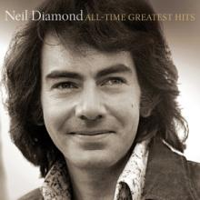 DIAMOND NEIL  - 2xVINYL ALL-TIME GREATEST HITS [VINYL]