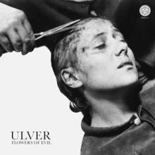 ULVER  - CD FLOWERS OF EVIL