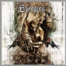 EVERGREY  - 2xVINYL TORN (REMAST..