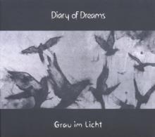 DIARY OF DREAMS  - CD GRAU IM LICHT