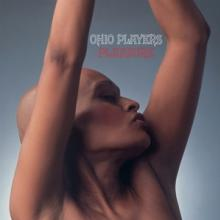 OHIO PLAYERS  - VINYL PLEASURE -GATEFOLD- [VINYL]