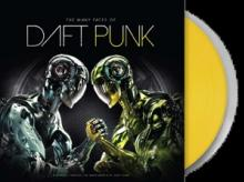 DAFT PUNK.=V/A=  - 2xVINYL MANY FACES.. -COLOURED- [VINYL]