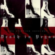 DEATH IN VEGAS  - 2xVINYL CONTINO SESSIONS -HQ- [VINYL]