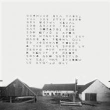 COREY GILES  - VINYL HINTERKAIFECK [VINYL]