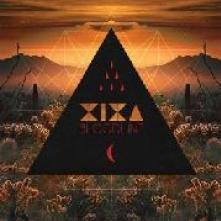 XIXA  - 2xVINYL BLOODLINE -LP+CD- [VINYL]