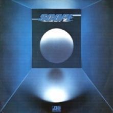 SCOPE  - CD SCOPE II