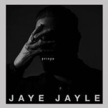 JAYE JAYLE  - CD PRISYN [DIGI]