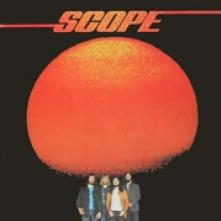 SCOPE  - CD SCOPE