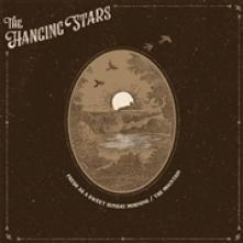 HANGING STARS  - SI FRESH AS A SWEET.. /7