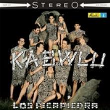 LOS PICAPIEDRA  - VINYL KABWLU -REISSUE/HQ- [VINYL]
