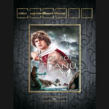 FILM  - Souboj titánů (198..
