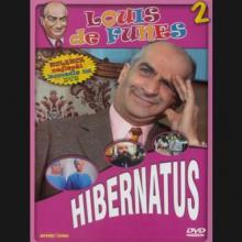 FILM  - DVD Luis de Funes: H..
