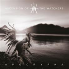 ASCENSION OF THE WATCHERS  - 2xVINYL APOCRYPHA [VINYL]