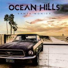 OCEAN HILLS  - CDG SANTA MONICA LTD.