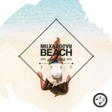 VARIOUS  - CD+DVD BEACH SESSIONS 2020 (2CD)