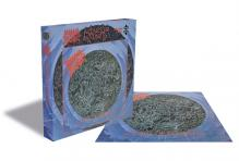 MORBID ANGEL  - PUZ ALTARS OF MADNES..