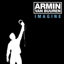 BUUREN ARMIN VAN  - 2xVINYL IMAGINE -COLOURED- [VINYL]