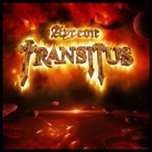 TRANSITUS [DIGI]