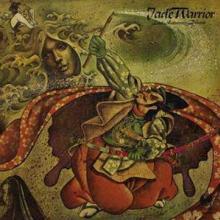 JADE WARRIOR  - VINYL LAST AUTUMN'S DREAM [VINYL]