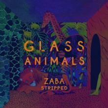 GLASS ANIMALS  - 2xVINYL ZABA [VINYL]