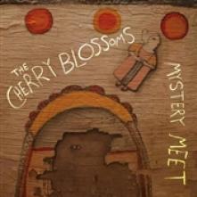 CHERRY BLOSSOMS  - VINYL MYSTERY MEET [VINYL]