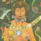 FUNKADELIC  - CD COSMIC SLOP