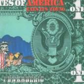FUNKADELIC  - CD AMERICA EATS ITS YOUNG