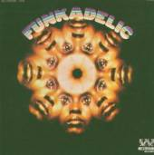 FUNKADELIC  - CD FUNKADELIC