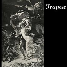 TRAPEZE  - CD+DVD TRAPEZE: 2CD DELUXE EDITION