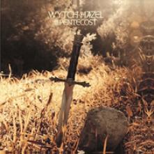 WYTCH HAZEL  - VINYL III: PENTECOST [VINYL]