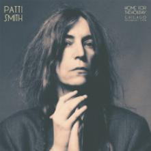 PATTI SMITH  - 2xVINYL HOME FOR THE HOLIDAY [VINYL]