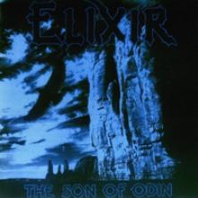 ELIXIR  - VINYL THE SON OF ODI..