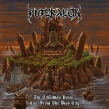 PUTERAEON  - VINYL THE CTHULHIAN ..