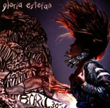 ESTEFAN GLORIA  - CD BRAZIL 305