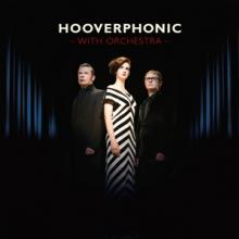 HOOVERPHONIC  - 2xVINYL WITH ORCHEST..