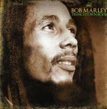 MARLEY BOB  - 2xVINYL TRENCHTOWN ROCK [VINYL]