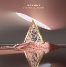 VAMPS  - CD CHERRY BLOSSOM