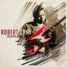CRAY ROBERT  - 2xVINYL COLLECTED -HQ/GATEFOLD- [VINYL]